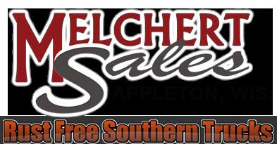 melchert logo
