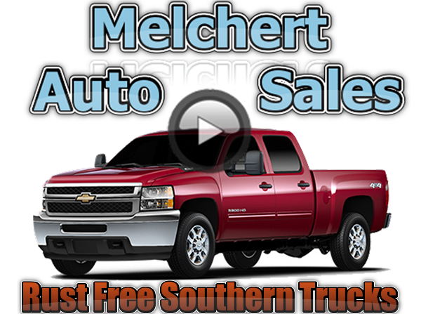 Appleton Auto Sales Video