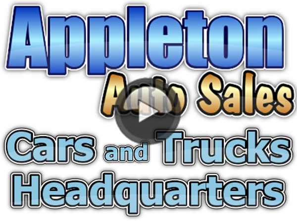 appleton_cars_and_trucks